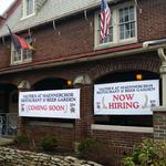 Historic German Village site getting new life – and there'll be 'singing and drinking'