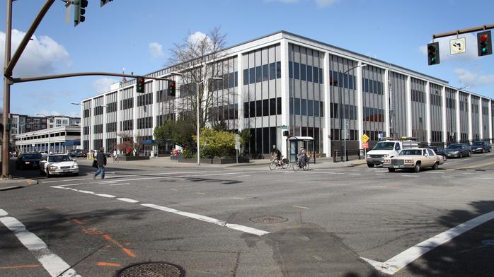 Multiple Portland-area sites being shopped to Amazon for HQ2