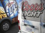 Molson Coors off to a slow start in 2017 with MillerCoors sales decline