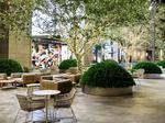 River Oaks District changes Houston's retail scene