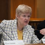 Plan to make Washington's health prices transparent suffers major setback