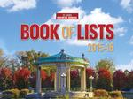 Looking for your 2015-2016 Book of Lists?