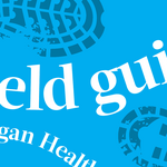 Crowds ahead: Your bespoke guide to J.P. Morgan's healthcare conference