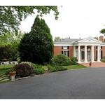 Former Sigma-Aldrich CEO puts $1.9 million Ladue home on the market