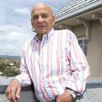 New Mexico real estate mogul and financier dies