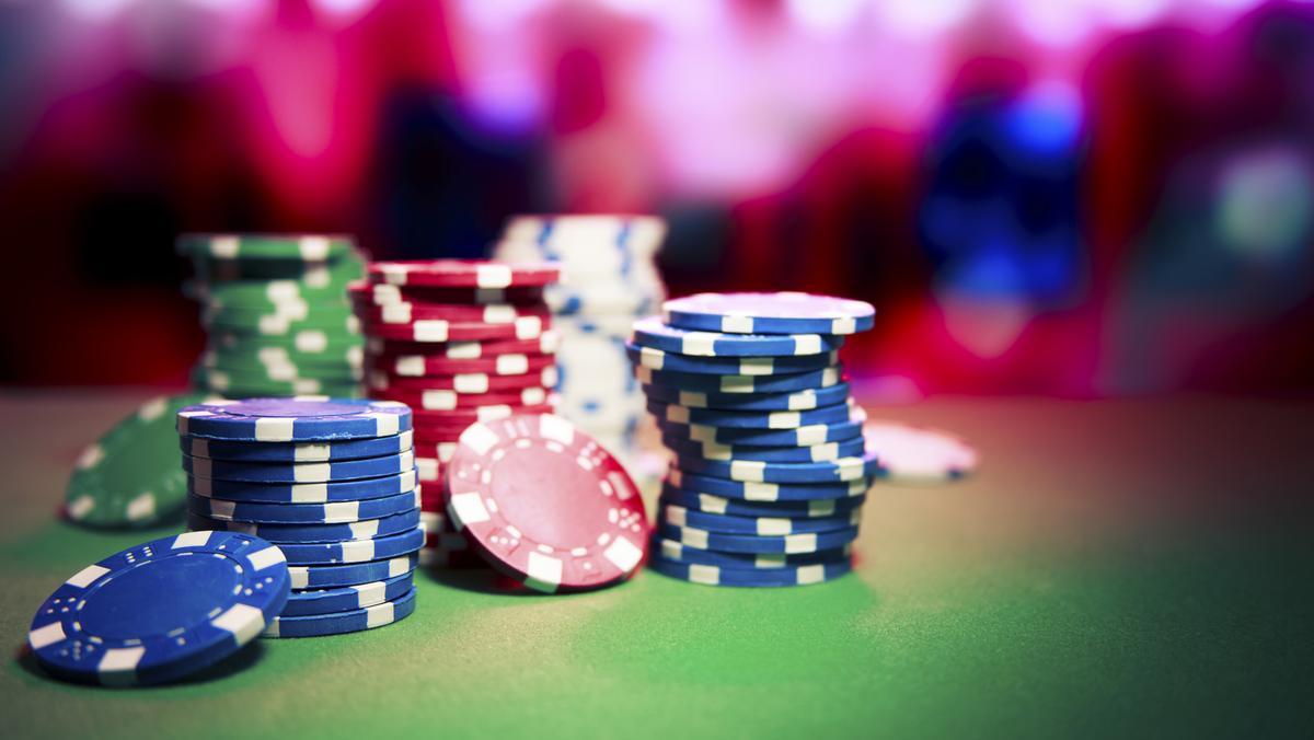 casinos in tahoe california
