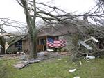Severe weather damage could exceed $1 billion