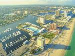 Oceanfront redevelopment site in Fort Lauderdale sold for $19M