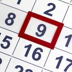 Hot dates: Biz calendar for the week of Feb. 12
