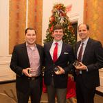 Nashville Health Care Council honors young leaders