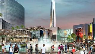 Did the Miami-Dade County Commission make the right call to approve the American Dream Miami mall?