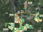 New partner for huge master-planned communities in Black Diamond