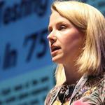 As layoffs proceed, Yahoo's head of hiring bails out on CEO Marissa Mayer