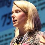 Hedge fund plans proxy fight to remove entire Yahoo board
