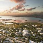 Google, LinkedIn strike stunning 'grand bargain' for property swap in South Bay