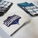 Greensboro Swarm fans get early jump on season tickets