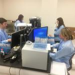 Genomind offers up a new twist on genetic testing