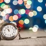 7 things to do for New Year's Eve 2016 in Dayton