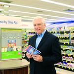 Walgreens, Rite Aid extend deadline on $17.2B deal