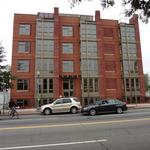 Judge rules that a slow condo sale is neither D.C.'s fault nor a constitutional violation