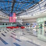 How PHL airport can achieve liftoff