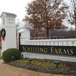 Final site plan approved for new Fortune 1000 HQ in Collierville