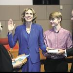 Charlotte mayor's former consultant now backs rival Democrat