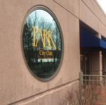 ​DINING IN DAYTON: Park City Club in Kettering scores with quality