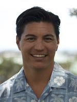 Yani named president of Hawaii Solar Energy Association