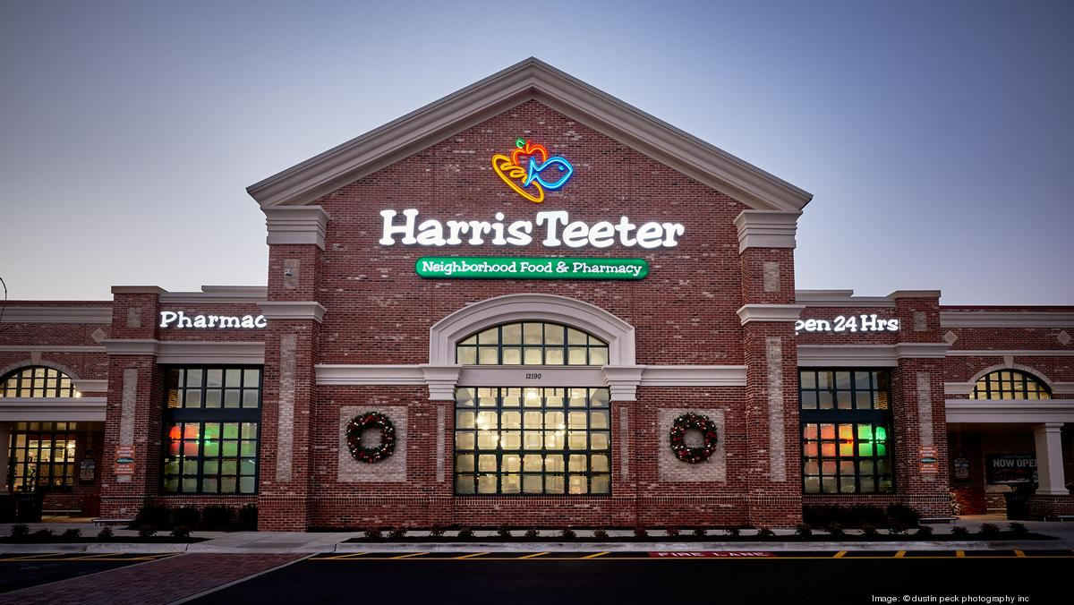 harris teeter wedding cakes raleigh nc list of synonyms and antonyms of the word harris teeter 15092