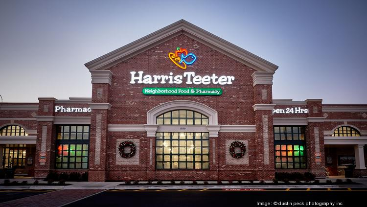harris teeters fuel points program will benefit shoppers in seven states and the district of columbia - Harris Teeter Christmas Hours