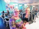 Candy Apple Cafe launches business catering ahead of holiday rush