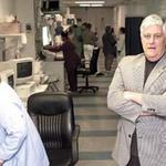 North Philadelphia Health System explains bankruptcy filing
