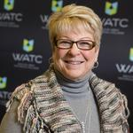 WATC-WSU integration now in the hands of Higher Learning Commission
