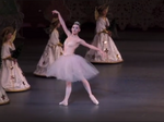 How N.Y.C. Ballet turned a profit and captured a Beatle (Video)