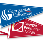Post-consolidation Georgia State University sets enrollment record
