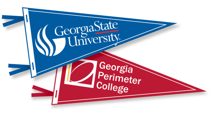 Georgia State University, State Farm team to support students