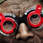 Flick picks' top 10 cinema moments of 2015