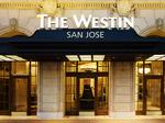 The Westin San Jose sells to Korean hotel operator in huge markup