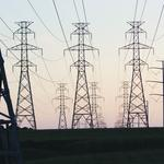 Multibillion-dollar grid program could dominate Duke Energy rate case