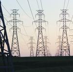 Xcel Energy bails on western utilities' pending marriage to Southwest Power Pool