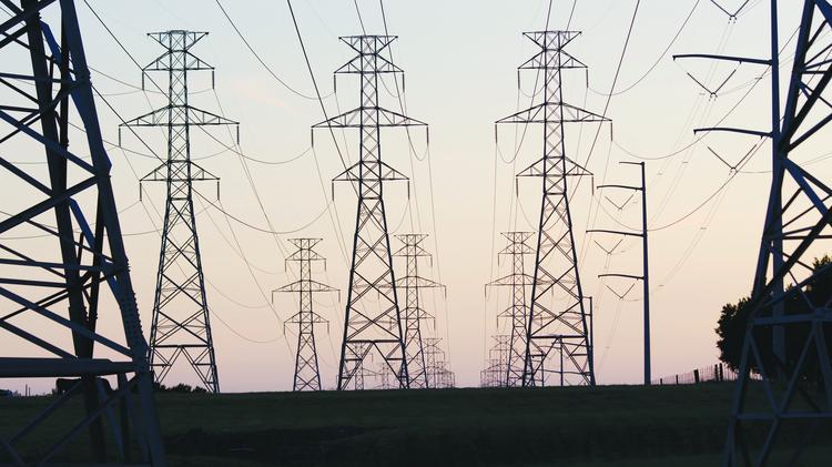 canada s capital power acquires arlington valley power plant near