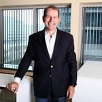 iQor's presence sends a message that St. Pete is a destination for tech firms