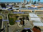 Developer reveals plans for SoBro skyscraper — and a financial backer