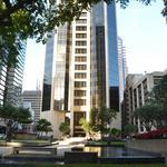Honolulu office market still volatile