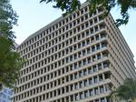 Finance Factors to open in former Bank of Hawaii building on Maui