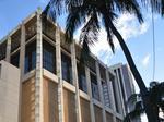 Hawaiian Telcom merges with Ohio-based company