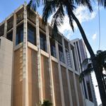 Hawaiian Telcom refinances $320M in existing debt