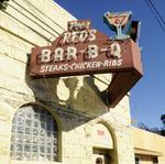 Here's what's happening at Poor Red's (slideshow)