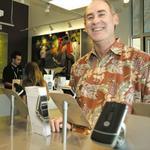 Mobi PCS exec on why he's pursuing a Hawaii medi-juana dispensary license